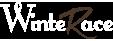 WinteRace Logo