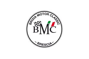 Brixia Motor Classic