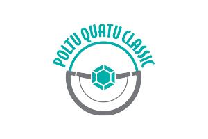 Partner Poltu Qualtu